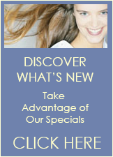 South Beach Dermatology Specials