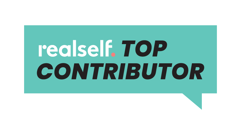 Real Self Top Contributor