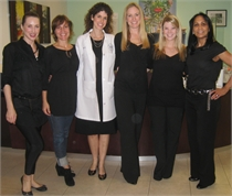 Image related to South Beach Dermatology�, The Art of Cosmetic Dermatology