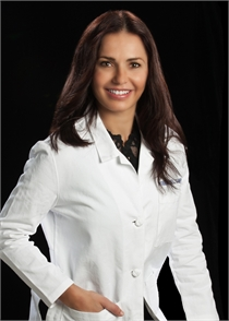 Image related to Dr. Roberta Del Campo South Beach Dermatologist