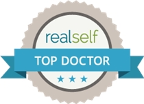 Real Self Top Doctor Dermatologist