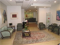 South Beach Dermatology