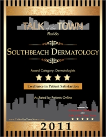 Image related to South Beach Dermatology® | Dermatologist in Miami Beach